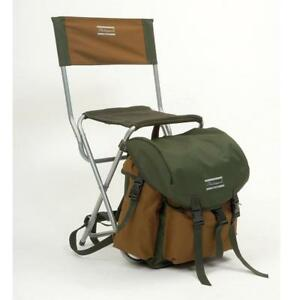 a50365172f0d Image is loading SHAKESPEARE-DELUXE-FOLDING-CHAIR-WITH-RUCKSACK-BAG-GAME-