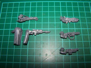 Astra-Militarum-Command-Squad-Special-Weapons-bits