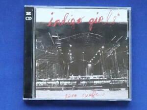 INDIGO-GIRLS-1200-Curfews-CD-Live-2-Discs