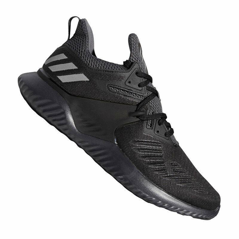 Größe Schuhe 568 Beyond Alphabounce Adidas 43 schuhe 3 1
