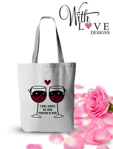PARTNER-IN-WINE-PERSONALISED-BEST-FRIEND-TOTE-SHOPPER-SHOPPING-BAG-PRESENT-GIFT