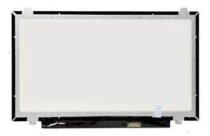 LP140WH2-TP-T2-14-0-034-LCD-LED-Screen-Display-Panel-WXGA-HD