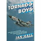 Tornado Boys by Ian Hall (Hardback, 2016)