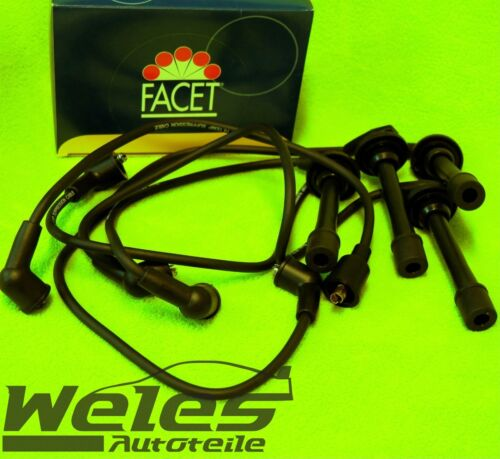 a111 1,6 16 V DESTOCKAGE 9406 Allumage Câble D/'allumage DAIHATSU APPLAUSE I a101