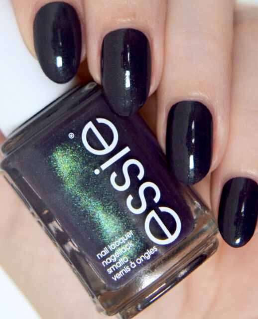 essie Fall 2017 Nail Polish Collection Dressed to The Nineties | eBay