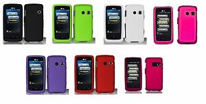 Hard-Cover-Phone-Case-for-LG-Rumor-Touch-LN510-LG-Banter-Touch-511c-VM510
