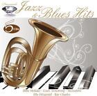Jazz von Various Artists (2012)