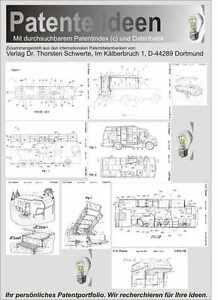 Wohnmobil-Camper-selber-bauen-auf-11800-Seiten