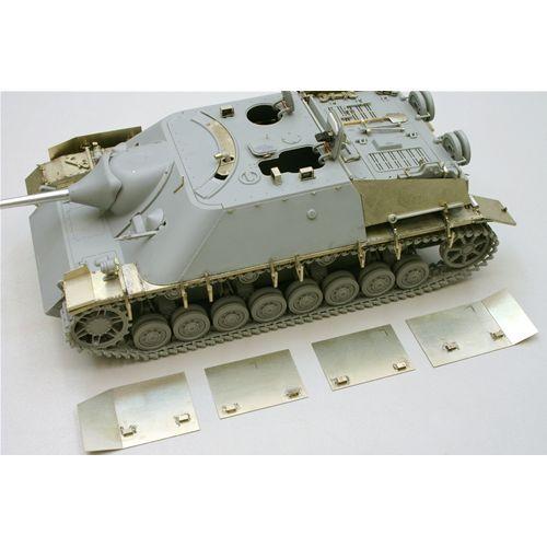 1//87 Brekina MB 1620 IFG Austria a 81030