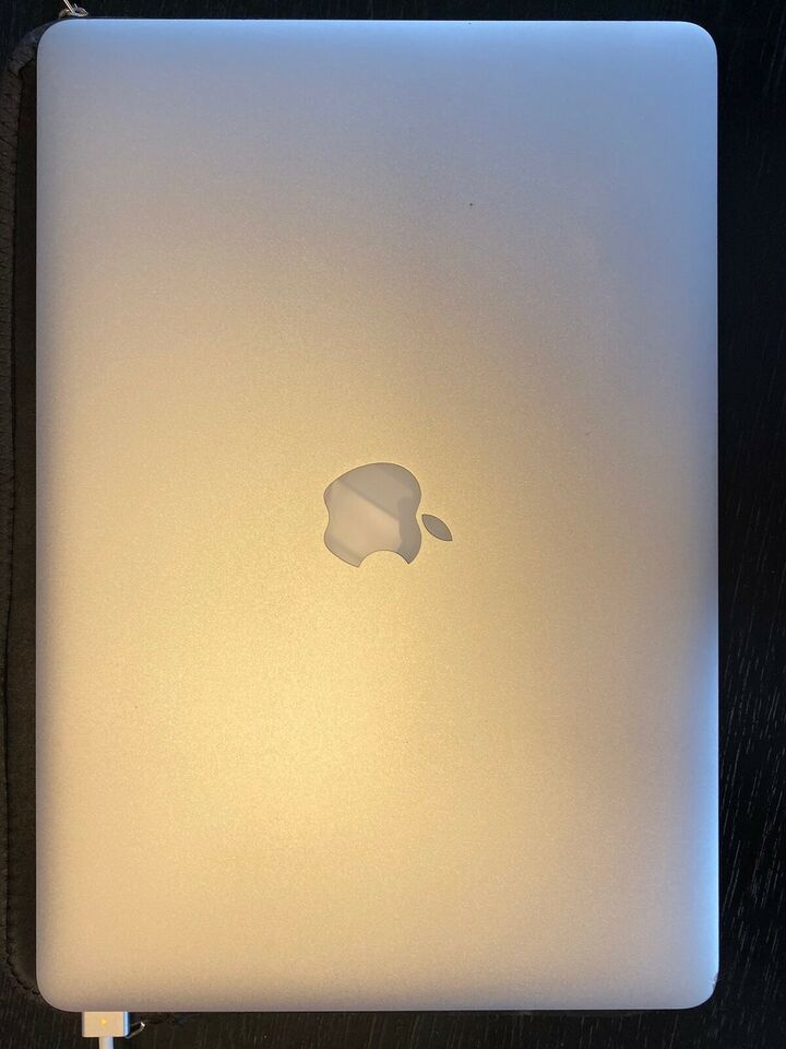 MacBook Pro, 2015, 2,2 i7 GHz