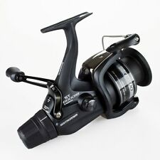 Shimano NEW Baitrunner ST 6000 RB Carp Fishing Reel - BTRST6000RB