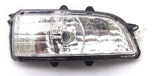 Volvo C30 C70 S40 S60 S80 V40 V50 V70 06-2013 Destro Specchietto Indicatore