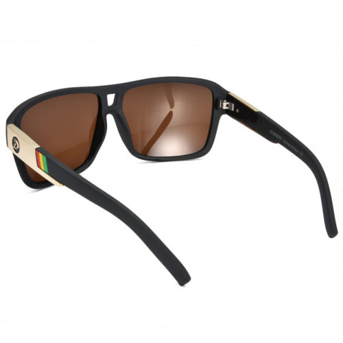 Men/'s Polarized Sunglasses Outdoor Driving Women Sport Goggles Glasses DUBBER