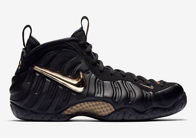 wholesale price cute big sale Men's Nike Air Foamposite Pro