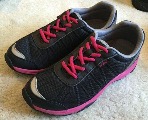 sports shoes 84c6d e41b2 ortop Zapatillas malla deportivas Zapatillas deportivas malla de ortop  Zapatillas deportivas de de gRUZdx0