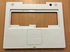 "Apple Ibook G4 14 ""A1055 A1134 Top Funda reposamuñecas 815-7985"