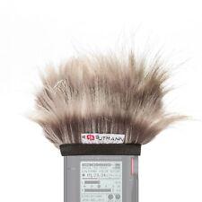 Gutmann Mikrofon Windschutz für Tascam DR-100 Sondermodell KOALA limitiert