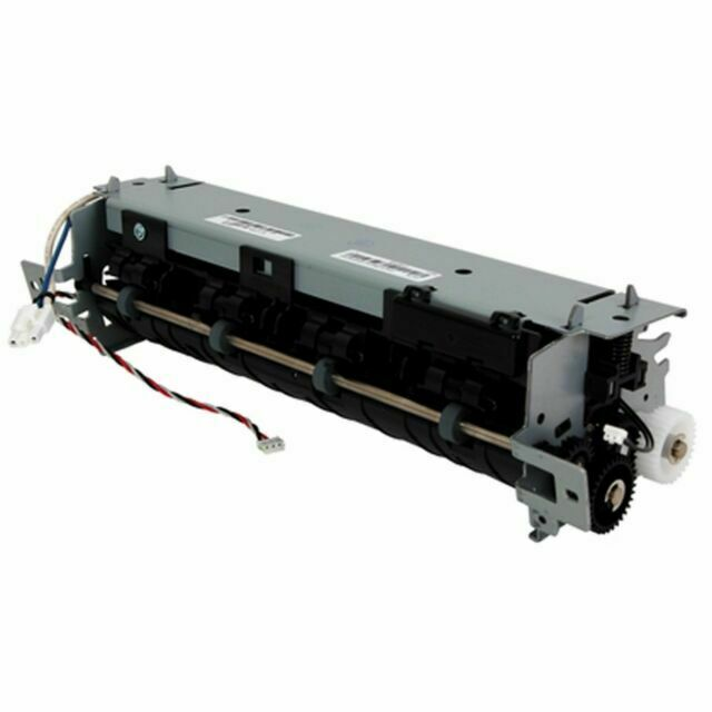 Genuine Lexmark XM1145 XM3150 XM3150h XM1140 MX611dte Printer Fuser Unit 40X8023