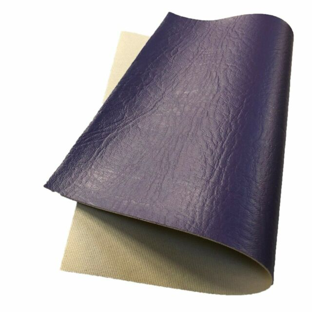 Texture Paper A4 120gsm Shining Leatherette Invitation Card Making Pack of 5//18