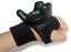 miniatura 6 - Tracker Belt + 2 Wristband Straps + 2 Palm Straps Full Body Tracking VR Bundle