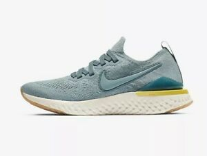 6.5 youth shoes to women's
