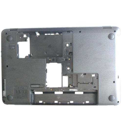 NEW HP 2000 2000-2B 2000-2C 250 G1 Lower Bottom Case Cover 704016-001 US Seller