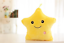 Pillow-Luminous-Child-from-3-Years thumbnail 5