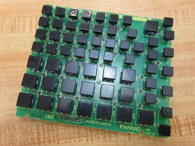 FANUC TEACH PENDANT SPARE A16B-2600-0070//01A