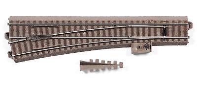 Trix Express H0 Bakelit 20//1 gerade 6 Stück  OVP   mehrere vorhanden