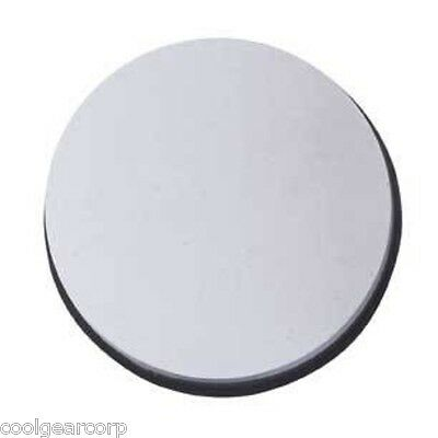 NEW Katadyn Vario Replacement Water Pre-Filter Ceramic Disc Element 8015035