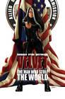 Velvet Volume 3: The Man Who Stole The World by Ed Brubaker (Paperback, 2016)