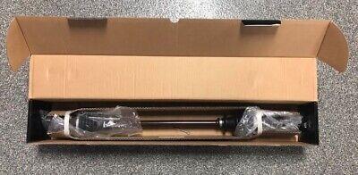 NICHE Front Half Drive Shaft CV Axle 2011-2014 Polaris RZR XP 4 900 1332825