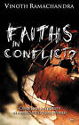Faiths in Conflict?: Christian Integrity in a Multicultural World by Vinoth Ramachandra (Paperback, 1999)