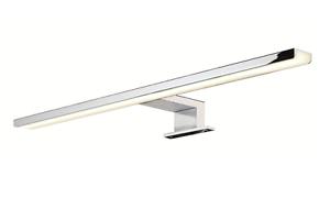 Led-Eclairage-Miroir-Bain-Eclairage-a-Assembler-Luminaire-de-Salle-Aalto-Lampe-a