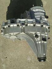 2000 Chevy Silverado 1500 4l60e Transmission and Transfer Case ... on transfer case shifter, transfer case seals, transfer case pump, transfer case drive shaft, transfer case manual, transfer case control module,