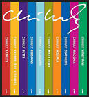 Chihuly Small Book Series by Dale Chihuly (Mixed media product, 2010)
