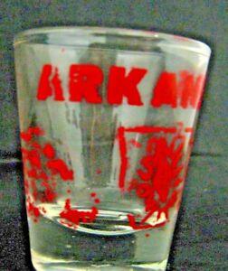 Arkansas-Shot-Glass-1-oz