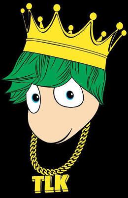 Lemming Kingdom