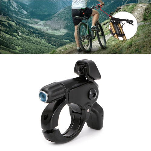 12Pcs Bicycle Mountain Bike Riding Wheel Rim Spoke Warning Reflector Clip J9U8
