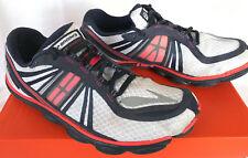 eda984b77b5 item 3 Brooks PureConnect 3 Poppy 1201561B155 Road Marathon Running Shoes  Women s 9.5 B -Brooks PureConnect 3 Poppy 1201561B155 Road Marathon Running  Shoes ...