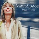 Maya Space (mood Mantras Remixed by Beatguru) 5060051617072