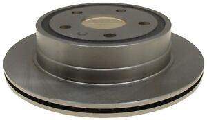 ACDelco-18A2727A-Rear-Disc-Brake-Rotor