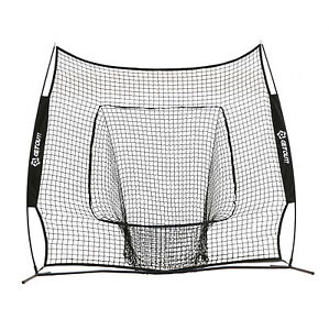 Get-Out-Hitting-and-Pitching-Net-with-Strike-Zone-7-x-7ft-Baseball-Target-Net