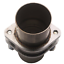 Universal-2-5-034-ID-To-2-5-034-OD-QuickFix-Exhaust-Spring-Bolt-Flange-Repair-Pipe-Kit thumbnail 6