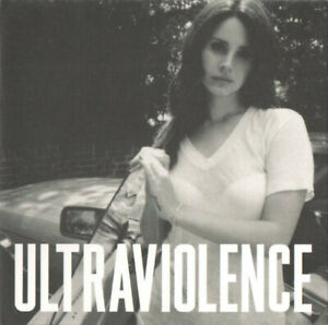LANA-DEL-REY-Ultraviolence-2014-Deluxe-Edition-14-track-CD-album-NEW-SEALED