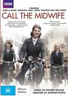 Call The Midwife (DVD, 2012, 2-Disc Set)