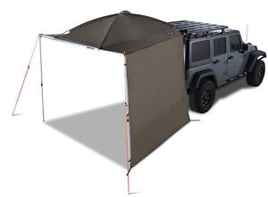 Rhino-Rack-Dome-1300-Side-Wall-32131