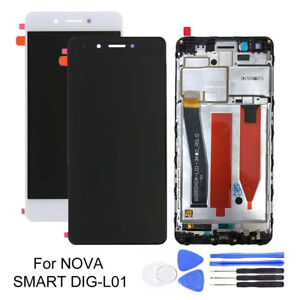 AS-LCD-DISPLAY-TOUCH-SCREEN-DIGITIZER-FOR-HUAWEI-NOVA-SMART-DIG-L01-MOBILE-PHON