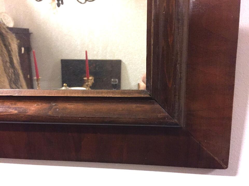 Antik spejl