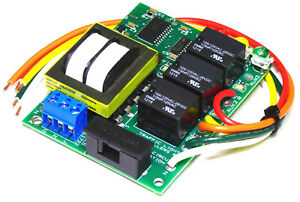 TRAFFIC-LIGHT-CONTROLLER-amp-SEQUENCER-3-LITE-SL-3008-120-V-SL-3009-240-V